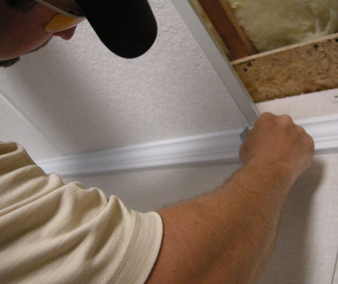 ny basement finishing ceiling tiles basement finishing ceiling tiles