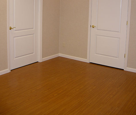 MillCreek Wood Basement Flooring · MillCreek Is A Favorite Among Our  Customers, Who Are Attracted To Its Beauty, Durability ...