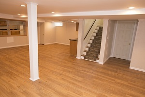 Basement Finishing In Ct Amp Westchester County Ny