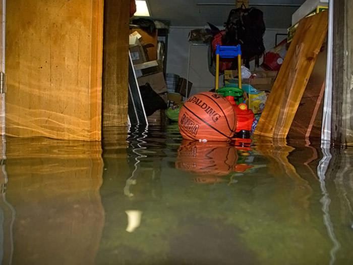 basement flooding in ct flooded basement in stamford norwalk rh connecticutbasementsystems com flood in basement smell flood in basement what to do