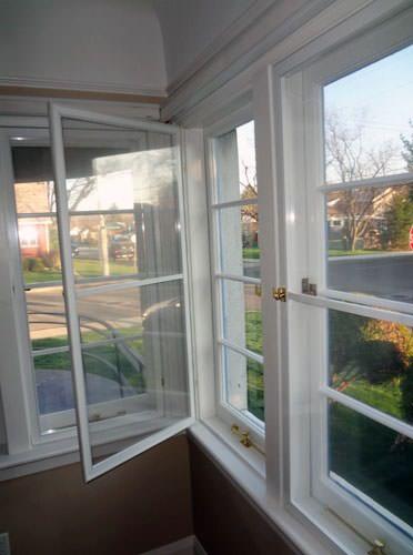 basement windows interior. A Basement Window Insulation Panel Installed On Home In Westport Windows Interior