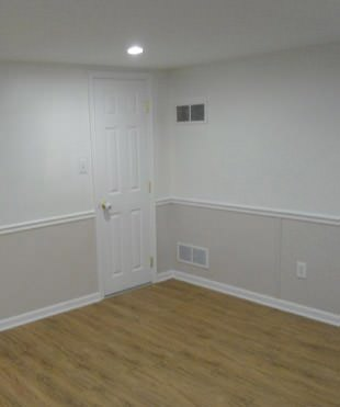 fix drywall in connecticut and new york with everlast wall panels
